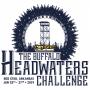 14th Annual Buffalo Headwaters MTB Festival