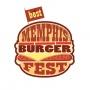 Best Memphis Burger Fest