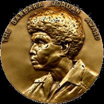 32nd Annual Barbara Jordan Media Awards