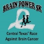 Brain Power 5K, Central Texas' Race Against Brain Cancer