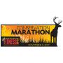 Conservation Marathon- Aid Stations