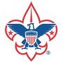 Boy Scouts of America Westark Area Council