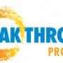 Breakthrough Providence