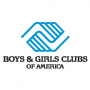 Boys and Girls Clubs of Wayne County, Central Unit