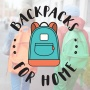Backpacks For Home Inc.