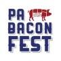 Bacon Fest 2018