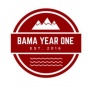 Bama Year One