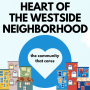 Heart of the Westside Community Programming