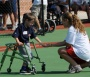Miracle League at Town and Country - Be The Change