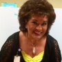 Deborah Reyes