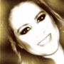 GivePulse profile picture of Andrea Garcia