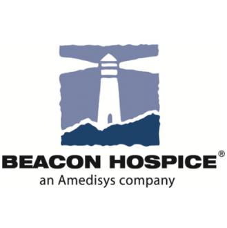 Beacon Hospice logo