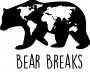 Bear Breaks Day of Service