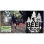 Beer & Bagel Off-Road Race