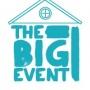 Big Event 2015 (St. Edward's)