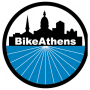 BikeAthens Bike Recycling