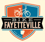 Razorback Regional Greenway Trail Surveys- In South Fayetteville