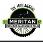 Meritan Midnight Classic Bike Tour and Moonlight Tailgate
