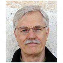 Bill Meacham