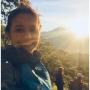 GivePulse profile picture of Chantel Dominguez