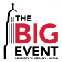 The Big Event 2019 - Sign-Up!