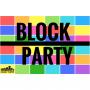 May Block Party
