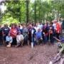 Blunn Creek Clean Up
