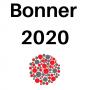 Bonner Class of 2020