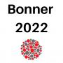 Bonner Class of 2022