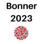 Bonner: Sophomore Check-ins (Spring)