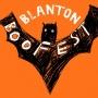 Boofest at Blanton Elementary