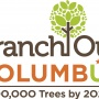 Branch Out Columbus - Free Tree Give Away
