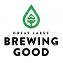 Glen Echo Park Clean-Up sponsored by Great Lakes Brewing Co.