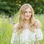 Brooke Pollard