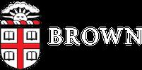 BrownEngage
