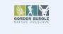 Bubolz Nature Preserve of Appleton