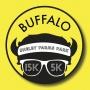 Buffalo 5K + 15K