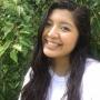 Angela Martinez-Mendoza