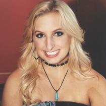 Kirsten Spacek