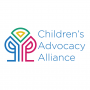 Children's Advocacy Alliance's Photo