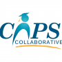 CAPS Educational Collaborative