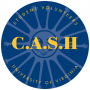 CASH - Tuesday UBC