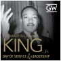 Martin Luther King, Jr. Day of Service and Leadership 2021