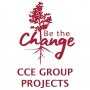 CCE Group Projects