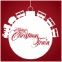 Children's Christmas Train