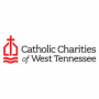 Catholic Charities of West Tennessee