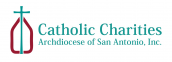 Catholic Charities of San Antonio