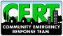 Community Emergency Response Team Course