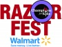 RazorFest - On Campus Volunteer Opportunity