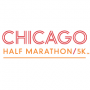 2017 Chicago Half Marathon